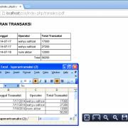 video-tutorial-cara-mudah-menguasai-framework-codeigniter