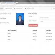 form-transaksi-minibankx