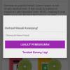 Tutorial Membuat Aplikasi Toko Online dengan Android Studio