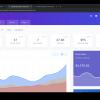 template dashboard admin terlengkap 2019